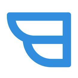 BigWing Interactive logo