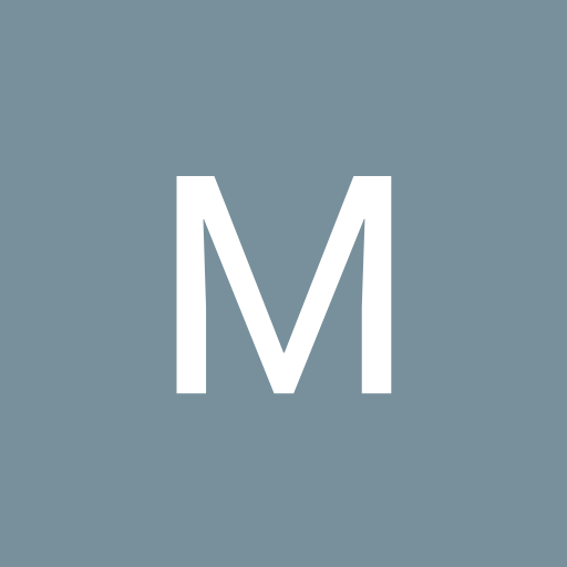 /user/meredith53