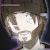 Profile picture of Noir Ascii