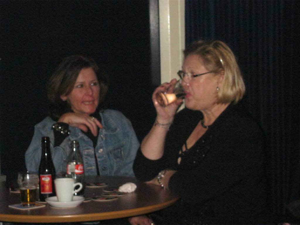 Oud en Nieuw 2011-2012 Ad (76).jpg
