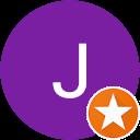 Jas B.,AutoDir