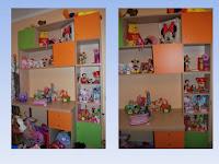 δωματιο παιδικο παιδικο δωματιο παιδικο επιπλα επιπλα φτηνα φθηνα