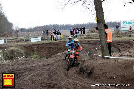 Motorcross circuit Duivenbos overloon 17-03-2013 (50).JPG