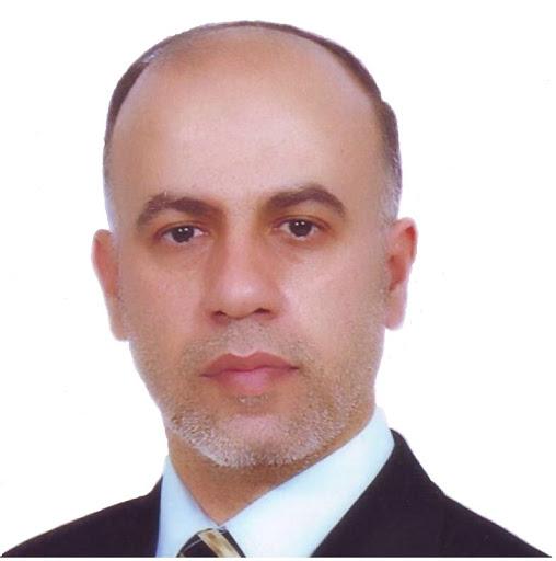 Jawad Azeezah