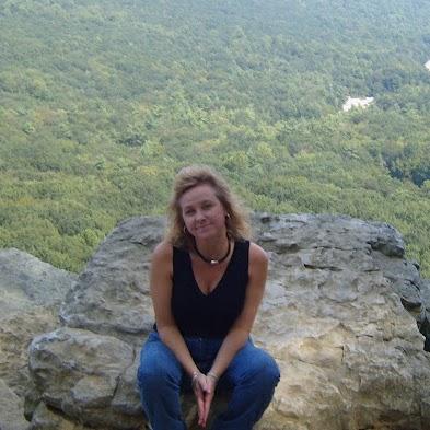 Julie Frederick