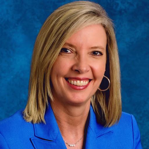 Renee Curtis