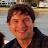Gary Grabowski avatar image