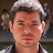 Bogdan Catrinescu avatar image
