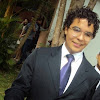 Juninho Bach