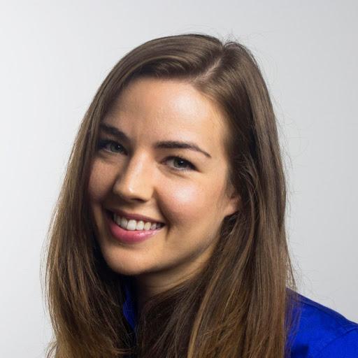 Lauren Best