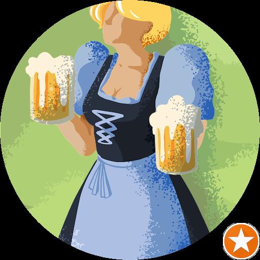 E7 Health Reviewer Fiona W