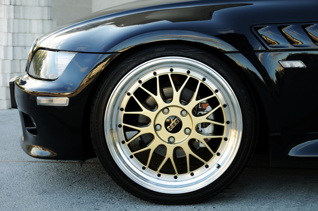 Where Can I Find Bbs Lm Replicas For Porsche Rennlist