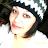 Elizabeth Fuimaono avatar image