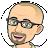 John Kerstein avatar image