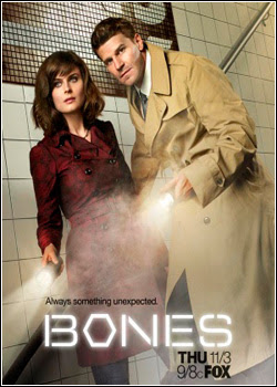 PKASPKAKOSAOKS Bones 7ª Temporada Legendado RMVB + AVI