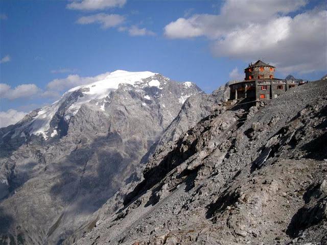 A minha viagem aos Alpes P8210600%252520%252528Custom%252529