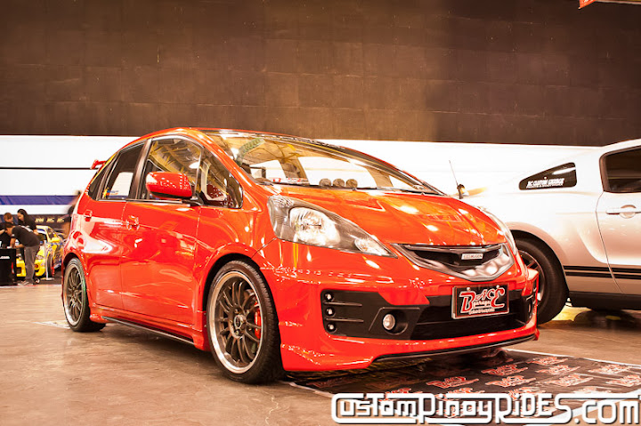 Hot Import Nights 2 Custom Pinoy Rides Car Photography pic13