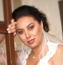 Cristina Espinosa