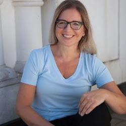 Doreen Brumme