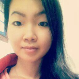Anna Chan Photo 40