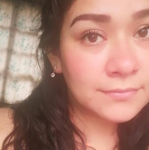 Ivette Lugo