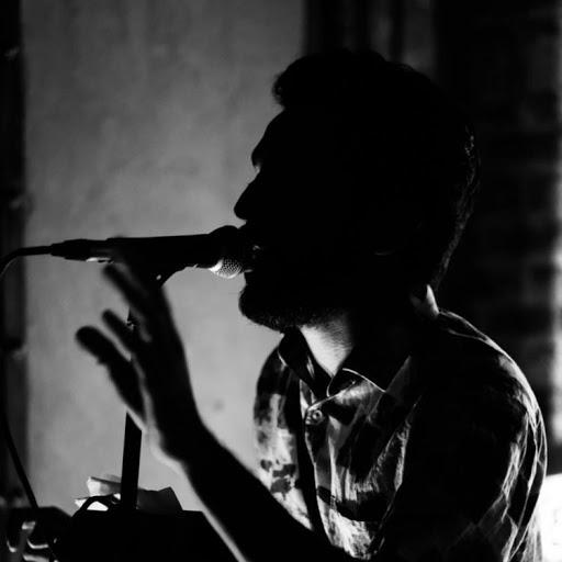 Abhishek Shankar Photo 11