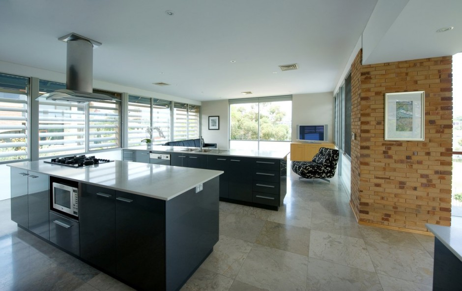 mm%2520-%2520Mosman%2520Park%2520House%2520design%2520by%2520Paul%2520Burnham%252017.jpg (940×593)