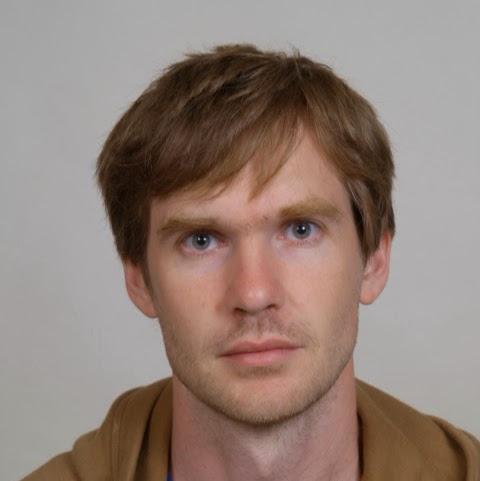 Martin Krynicky