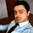 Farid Alekberli avatar image