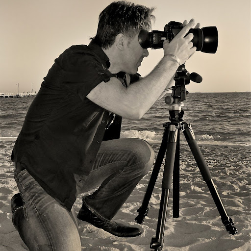 Jeff Osman Photo 12