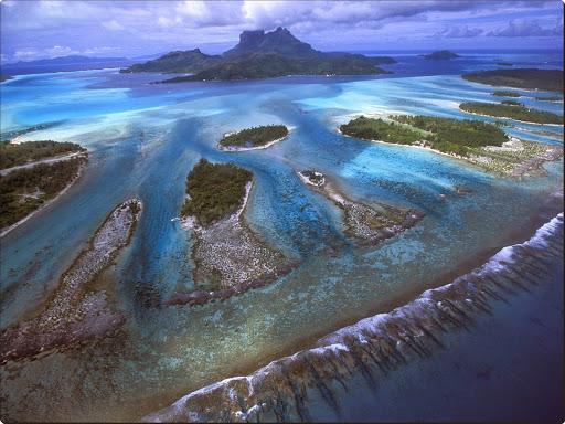 Reef Teeth of Bora Bora Lagoon, French Polynesia.jpg