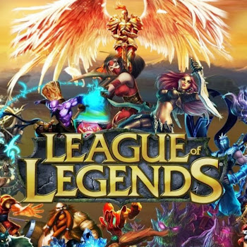 Who is The League of Legends Champions - Bronze to Diamond in 60 Da?