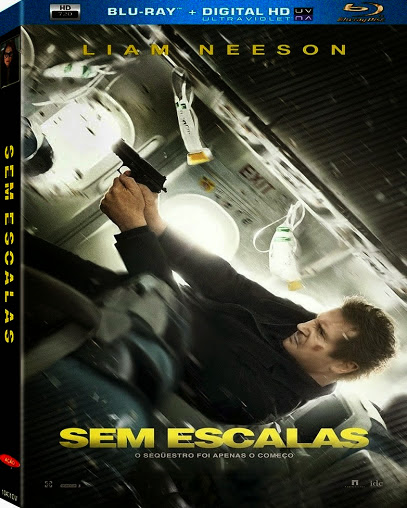 Sem Escalas – Torrent BDRip 1080p + 720p Dublado