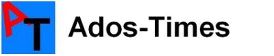Ados-Times