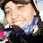 Angela Molina avatar image