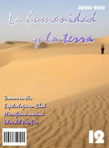 Sumisas e Insurrectas (by Quiero) - Página 2 P1