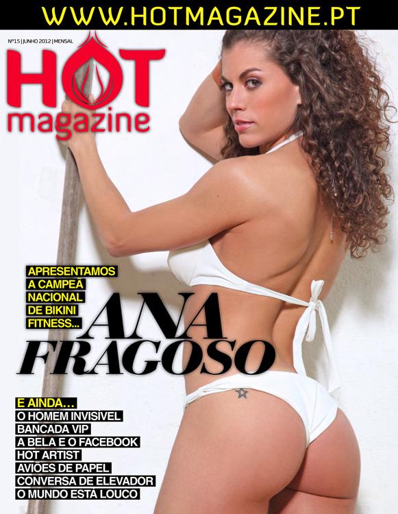 Ana Fragoso 2
