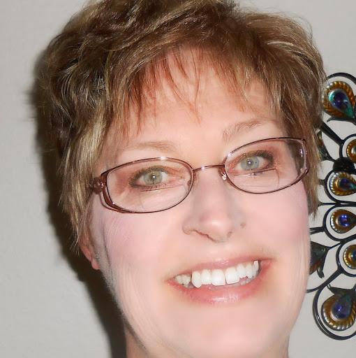 Cathy Olson