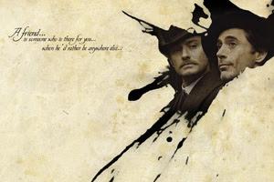 Những cuộc phiêu lưu của Sherlock Holmes - Arthur Conan Doyle