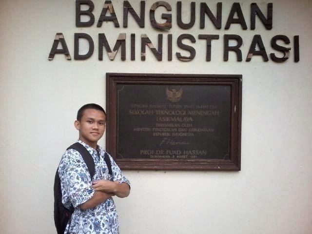 saipul muiz,Muiz-Techno, MuizCyan-XP,Saipul Muiz,Warudoyong,sindangherang, smpn 1 panumbangan,smkn 2 tasikmalaya, blogger indonesia, blogger sukses didunia,blogger sukses di indonesia,bahariyansyah,Muiz-Official,Saipul Muiz,Panumbangan, Sma Cihaurbeuti, Sma kartajaya,Muiztechno,Tasikmalaya,Sindanggalih,Tawang,VHS 2 TASIKAMALAYA,