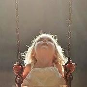ненавижу ребенка мужа от первого брака