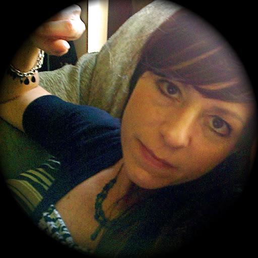 Dawn Koch
