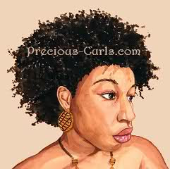 www.Precious-Curls.com