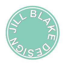 Jill Blake