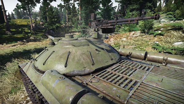 FPT Online xác nhận War Thunder đã về Việt Nam 11