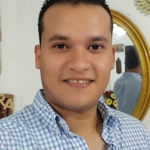 Carlos Lovo