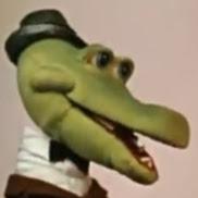 krekodyl