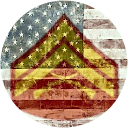 AL USMC