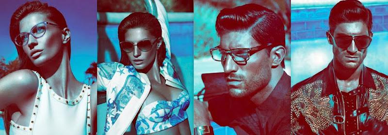 versace-eyewear-spring-summer-2012-campaign