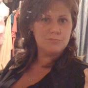 Rebecca Kilpatrick